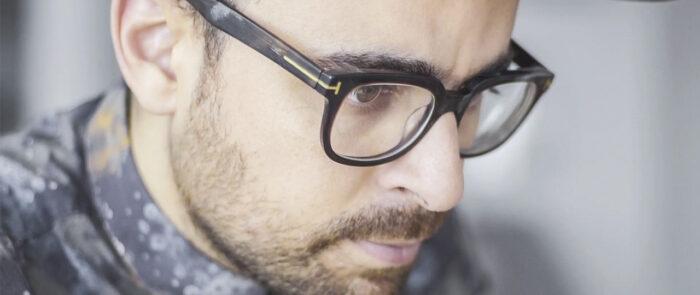 Trabajo para Cornerfy como Productora audiovisual arquitectura