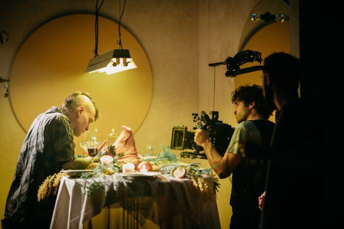 kreativa-productora-audiovisual-sevilla-we-are-de-aqui