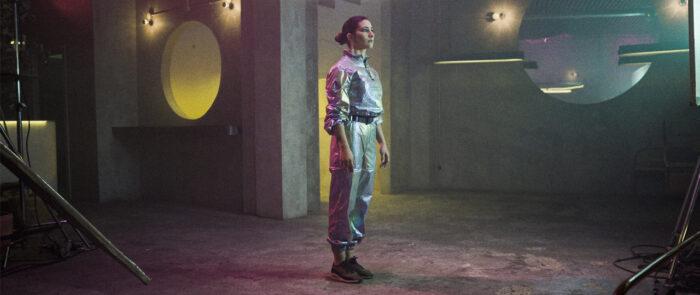 productora-audiovisual-sevilla-we are the aqui fashion film