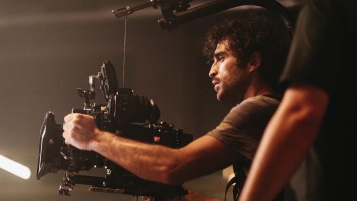 productora-audiovisual-sevilla-we are the aqui-eduardo-jara