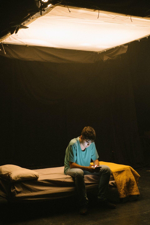 esquema de iluminación vídeo productora audiovisual kreativa visual (2)