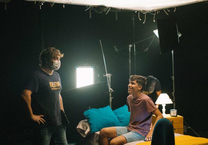esquema de iluminación vídeo productora audiovisual kreativa visual (7)